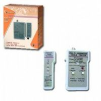 NCT-1 Gembird cable tester RJ-45